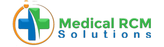 Medical RCM Solutions
